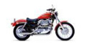1996-2003 XL