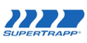 SuperTrapp