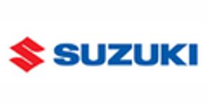Suzuki Exhaust