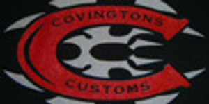Covington Customs