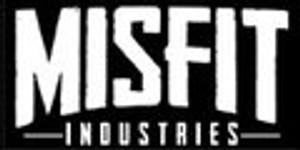 Misfit Industries
