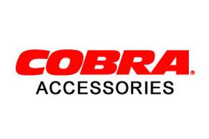 Cobra Accessories