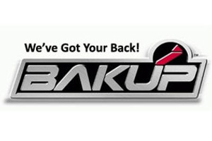 Bakup