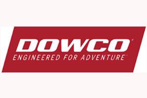 Dowco