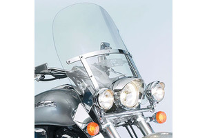 National Cycle | Windshields and More | West End Motorsports