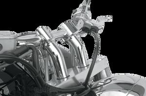 Harley Davidson Sportster | Order Custom Parts at West End