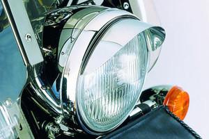 Suzuki M109R Accessories & Parts | Ride Hard With West End Motorsports