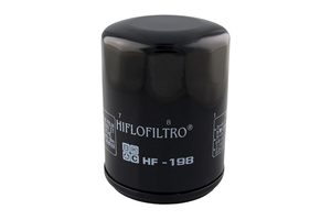 HIFLO OIL FILTER FITS VICTORY VEGAS LOW 2009