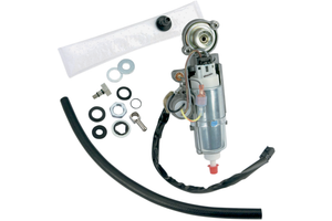S&S Fuel Pump for Fuel Injected Custom Motorcycles (1009-0007)