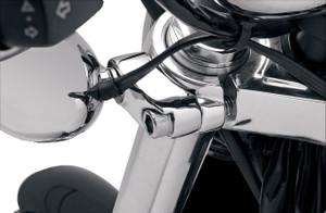 Shop By Bike - HARLEY-DAVIDSON - Dyna - Lighting - Page 1