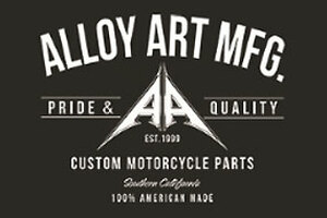 Alloy Art