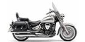 1999-2007 Exhaust