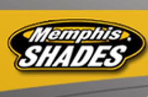 Memphis Shades Windshields