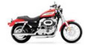 1958-1978 XL