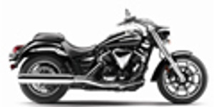V-Star 950 Windshields