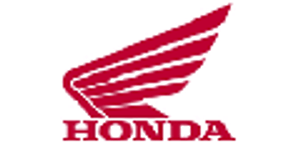 Honda Exhaust