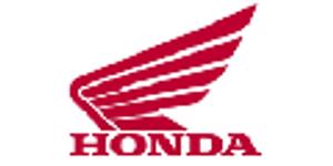 Honda Exhaust