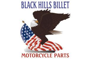Black Hills Billet