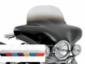  Complete Memphis Shades Fairing Packages Exclusively From West End Motorsports