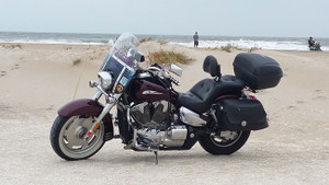 Motorcycle Performance Mods for Better Rides