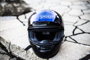Winter Motorcycle Gear You'll Need This Season