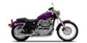 1982-1995 XL