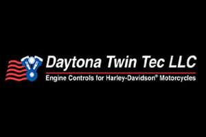 Daytona Twin Tec