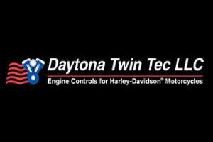 Daytona Twin Tec
