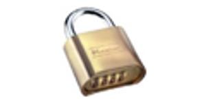 Locks/Security