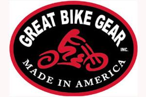 Great Bike Gear