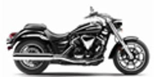 V-Star 950
