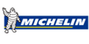 Michelin Front Tires
