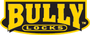 Bully Locks