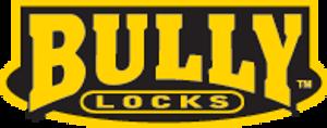 Bully Locks