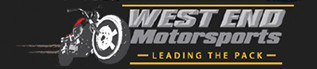 WestEndMotorsports.com