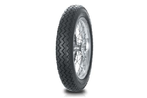 Avon Tires Safety Mileage Mark II (AM7) 4.00-18 TT BLK (Tube type)  64S -Each