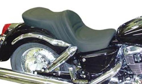 Saddlemen Explorer  for ACE 1100 & Sabre 1100  '94-07 Saddlehyde Without  Driver Backrest