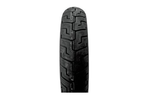 Dunlop Original Equipment Replacement Tire for V92C '98-02  REAR 160/80B16  75H   BLK  D417  Model -Each
