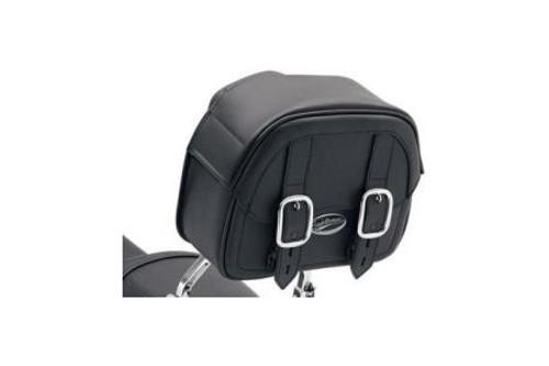Saddlemen Express Drifter Sissy Bar Bag -Large