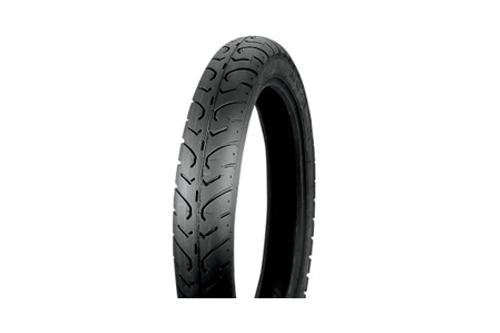 Kenda Tires K657 Challenger Front
