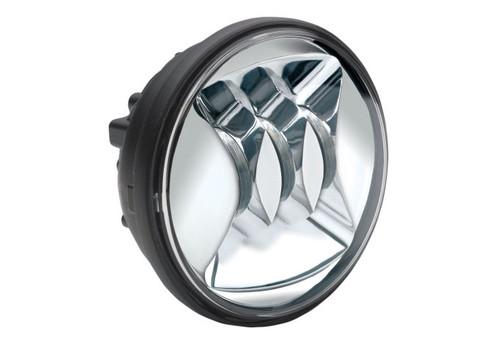 J.W. Speaker 4.5 LED Fog Lights -Chrome