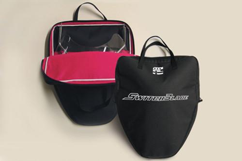 National Cycle   Switchblade Windshield Storage Bag