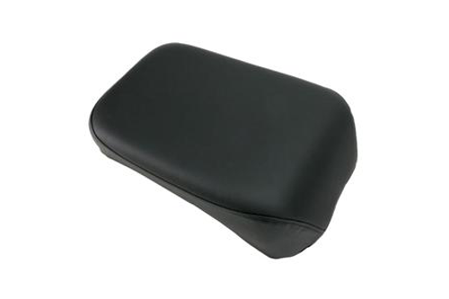 Z1R Rear Seat  for C50/T  '05-08 w/ Front Solo Seat (Sold Separately) -Smooth