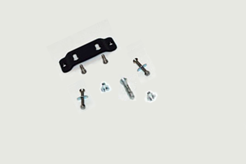 Condor Pit-Stop Adapter Kit