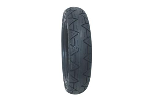 Kenda Tires K673 Kruz REAR 140/90-15 70H -Each