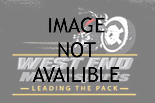 Biker's Choice Rebuild Kit  for P/N 48-9743