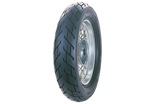 Avon AM21 Cruiser/Touring Tires REAR (130) MT90-16 BLK   74H (reinforced) -Each