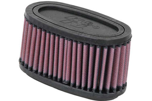 K & N  High-Flow Air Filter for Shadow 750 '07