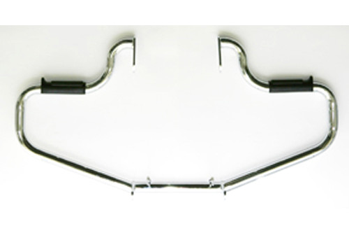 Lindby Multibar for Volusia 800/C50/M50 '01-Up