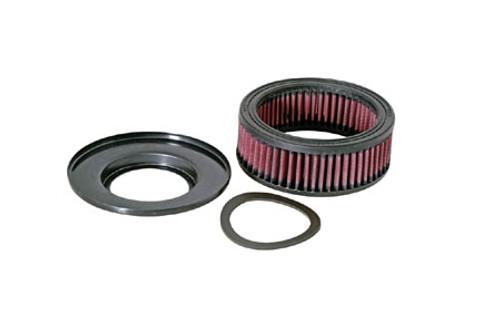 K & N  High-Flow Air Filter for Drifter 1500 '99-05